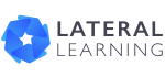 lateral learning